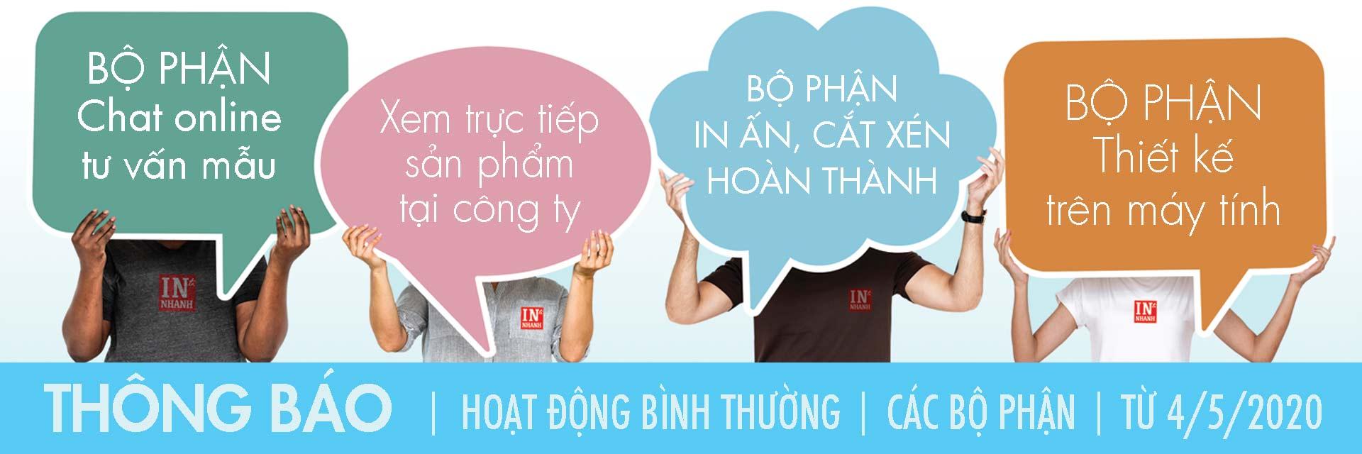 THONG-BAO-WEB
